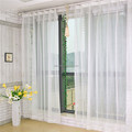 pleated sheer curtain fabirc ,fabric for kitchen curtains