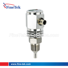 Flow measurement Flow Switch for HVAC Systems/Cooling pipes flow control