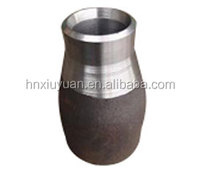 pipe joint ASTM For Oil Gas Eccentric Reducer Steel Pipe Reducer