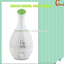 Best quality car plug in aroma diffuser portable industrial ultrasonic humidifiers