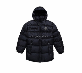 Mens Cotton Jacket 06
