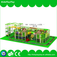 Children playground play school supplies