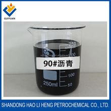 Petroleum road bitumen 85/100