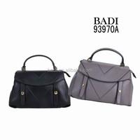 custom-made leather bag handbags 2016 100 % genuine leather bags for women