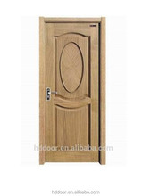 standard door dimensions bamboo door soundproof douglas fir interior door