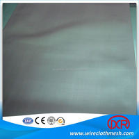 Stainless Steel Screen Mesh Roll