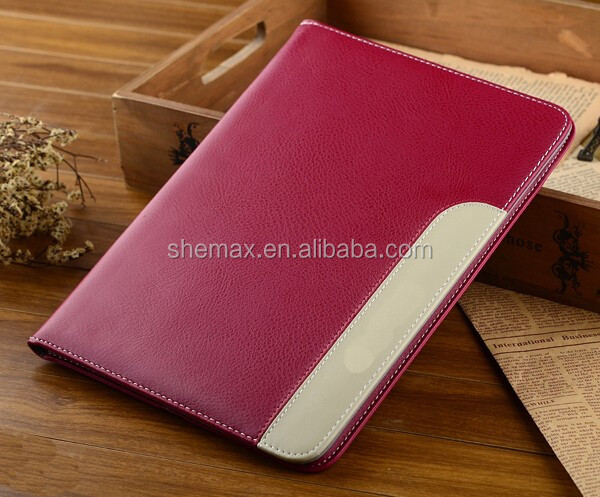 Luxury Leather Ultra Thin Smart Stand Case Cover for Apple ipad 2/3/4/5/Air/mini