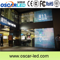 flexible/oled/led/screen/transparent/oled/China factory cheap price with CE, RoHS