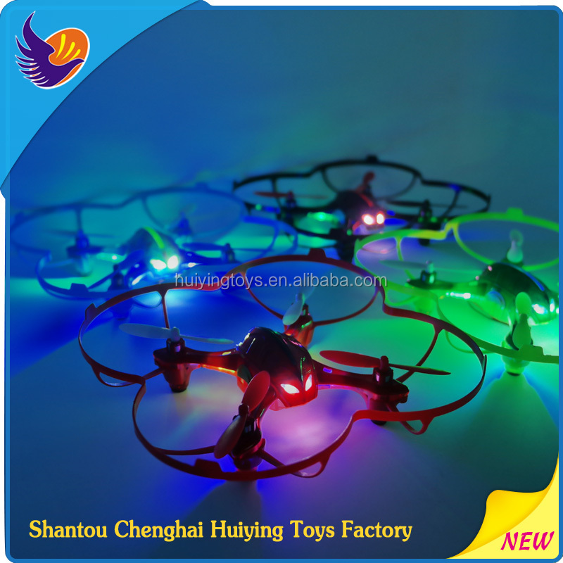 Model hy852 hot new products for 2017 Radio Control Toys rc quadcopter rc drone