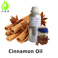 Ceylon Cinnamon Bark Oil Pure Essential