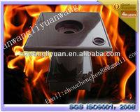 firewood burnning stove