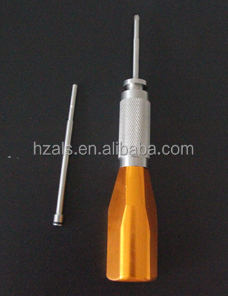 Dental implant screw driver good quality hot sale