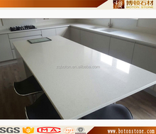 China Supplier Best Selling Product Good Price man-made Quartz Stone Slabs
