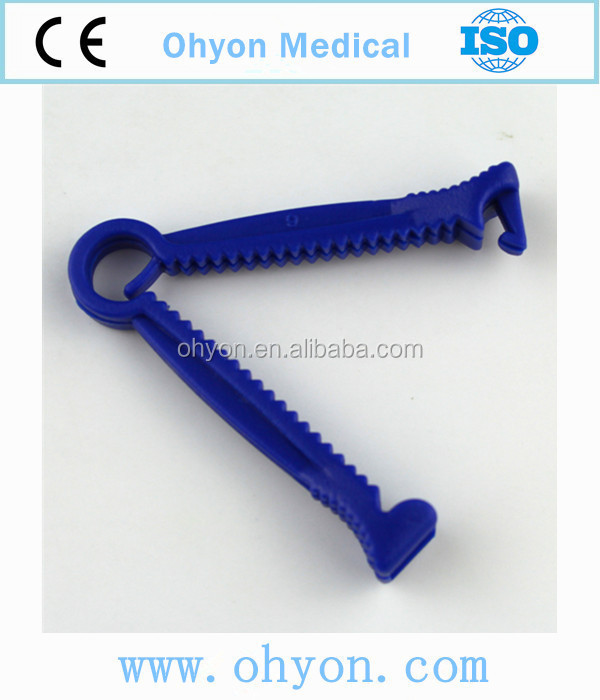 2016 Hot Disposable medical water well drilling hammer and bits with CE ISO9001 GPM
