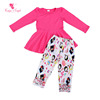 Fashion Childrens Clothing Fall Boutique Girls