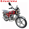 Chinese Cheap Four-stroke Street Moto 70cc
