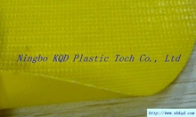 500D Polyester Fabric with PVC Coating Tarpaulin for Folding Water Bucket