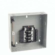 Meto meter surface leviton distribution replace standard parts of electrical panel board sizes outdoor