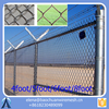 iron net / wire mesh / 8ft Chain Link Fence / privacy slats for chain link fence / discount chain link fence
