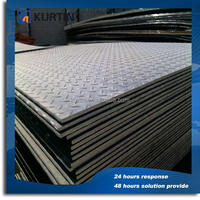 special design aluminized steel sheet with free samples