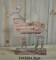 Antique hand carved wood animal,carved wood panels MDF wood factory direct