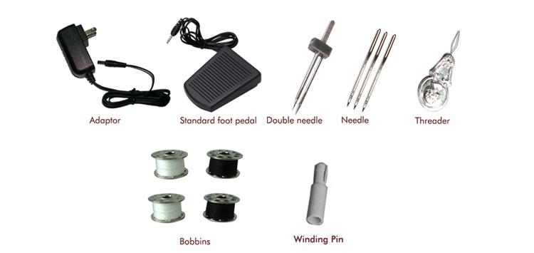 sewing machine accessories.jpg