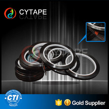 Double Sided Silicone Polyimide Adhesive Tape