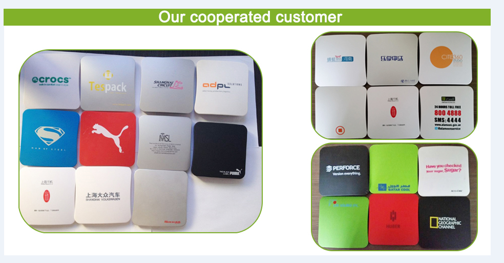 Best Promotional Gift Portable Power Bank Mobile Phone Window Solar Charger in ShenZhen Factory