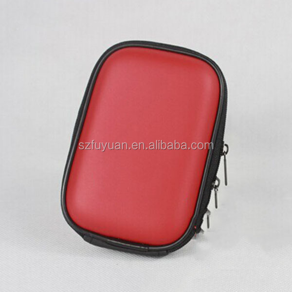 EVA Neoprene Digital Camera Case wholesale