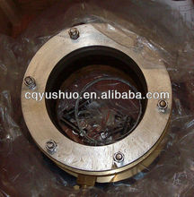 Marine Oil Lubrication Stern Shaft Sealing/ Oil Seal (H3 Type Aft Sealing)