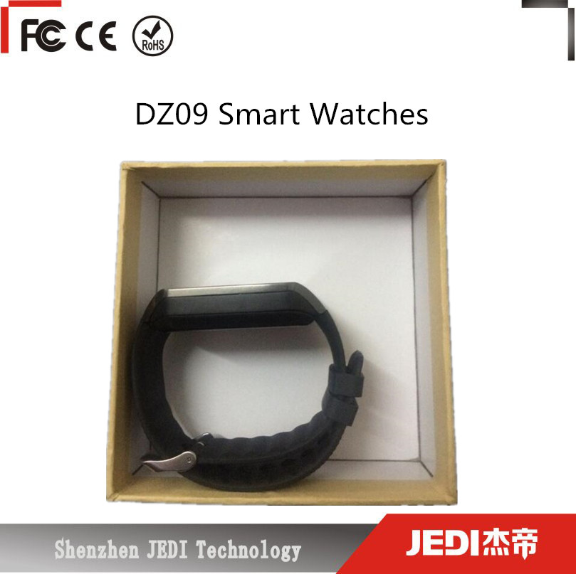 hand watch mobile phone bluetooth dz09 smart watch mobile phone dubai gh1912