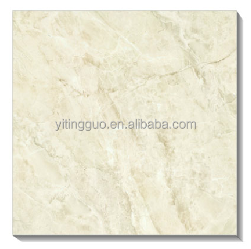 Full Polished Ceramic Floor Tiles 40