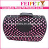 Wholesale Outdoor Travel Pet Bag Cheap Pet Carrier Bag