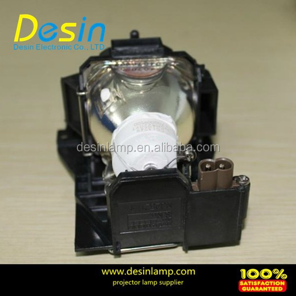 Cheap Projector lamp DT00841 for Hitachi Projector CP-X300WF/CP-X305/CP-X308/CP-X32/PC-X400