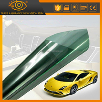 anti uv anti glare automotive glass coating tint removal window film for cars/homes