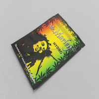 Jamaican Gold Super Extreme herbal incense 3g bag