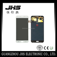 Buy Best Price OEM for Samsung Galaxy J7 J700 J700f J700h LCD ...
