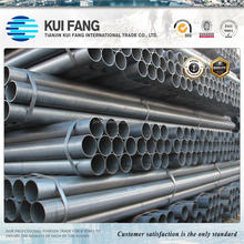 Low carbon hs code steel pipe iron pipe