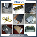CA3140E CA314 Integrated Circuits