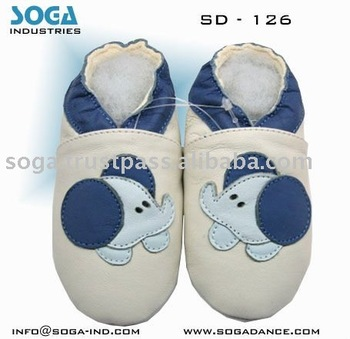 infant baby shoes