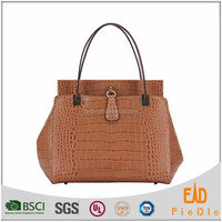 S715-A2963 Fashion Cheap Lady Hand Bags Tote Purse New Fashion Leather Women Messenger Bag