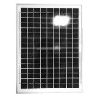 Manufacturers in china high quality wholesale price solar panel
