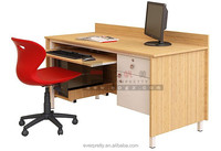 Study table design photos latest design wooden computer table and chair design