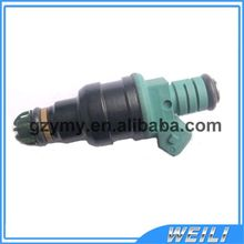 fuel injector 0280150415 for BWM