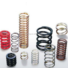 High quality coil springs for chairs