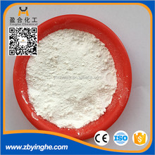 ATH,aluminium hydroxide for Artificial Marble Factory,14um-75um