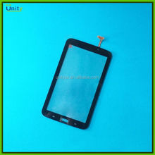 LCD touch screen For Samsung Tab T210 7 inch digitizer