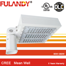 50w LED Street Light Bulb IP65 E27/E39/E40 led parking lot lighting retrofit ce&rohs shenzhen (80w-400w)