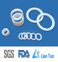 high quality ptfe cylinder gasket