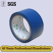 Waterproof Bopp Adhesive Tape With Low Factory Price Sealing Tape